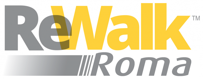 rewalkroma logo