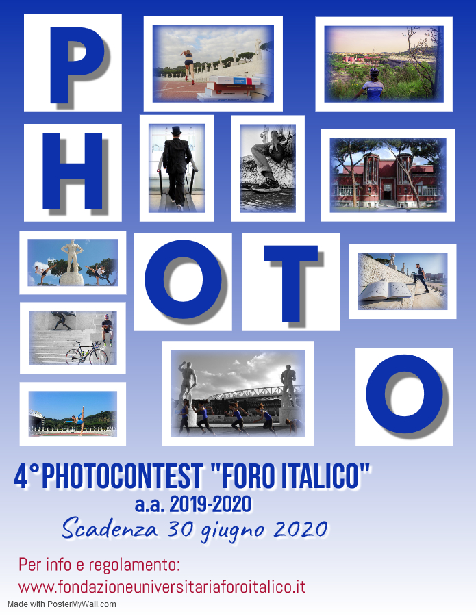 Photocontest aa 2019 2020